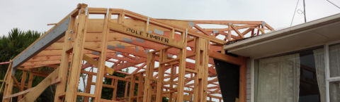 New Builds, Renovations, Extensions, Additions<br>– KC Home Builders