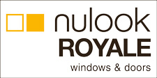 Hi Nulook Royale